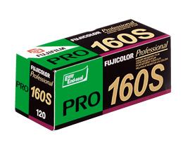 foto-colore-fuji pro160s