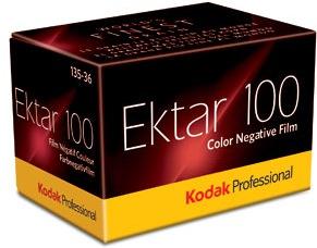 foto-colore kodak-ektar-100