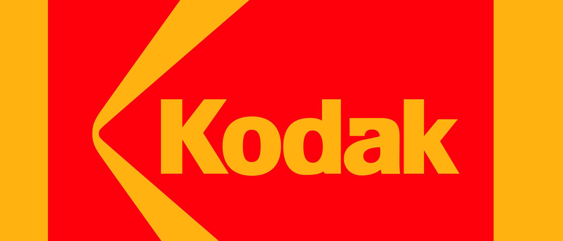 foto-colore-kodak logo
