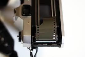 foto-loadfilm