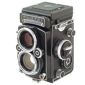 foto-rolleiflex