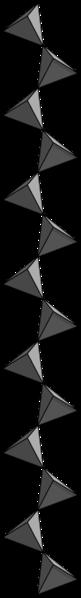 geo-Pyroxen-chain