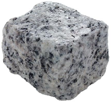 geo-granito