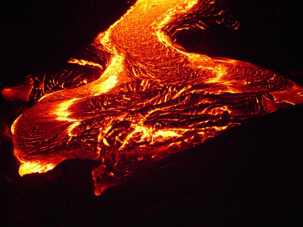geo-lava