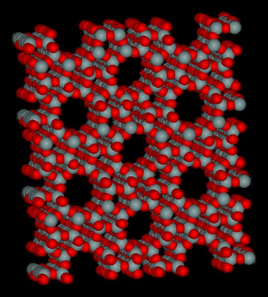 geomin-Zeolite-ZSM-5-3D-vdW