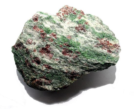 geomin-eclogite
