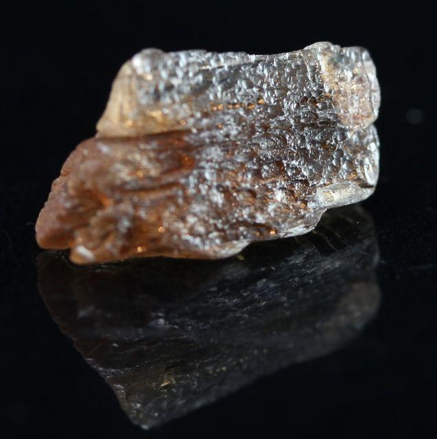 geomin-enstatite