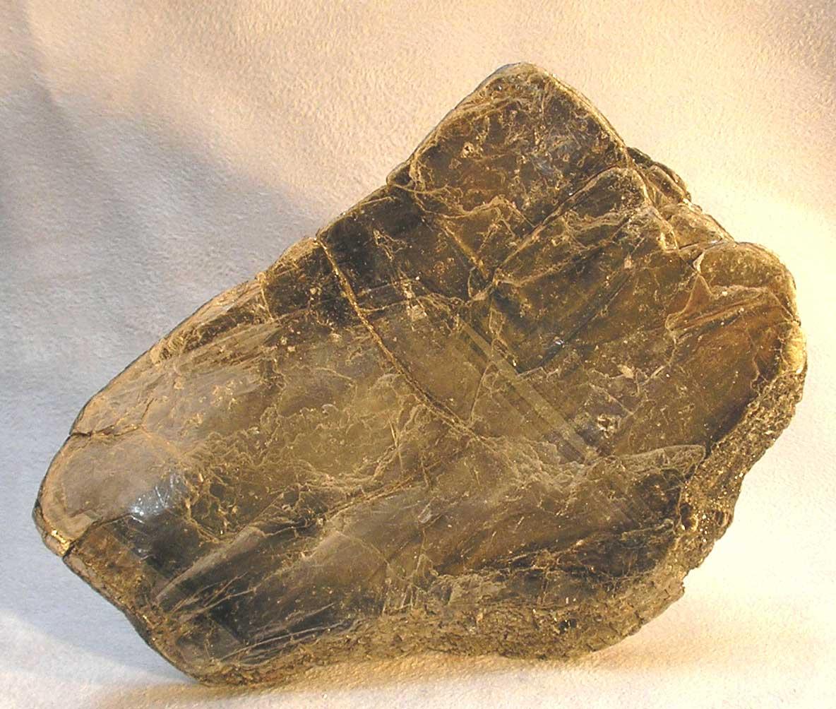 geomin-muscovite