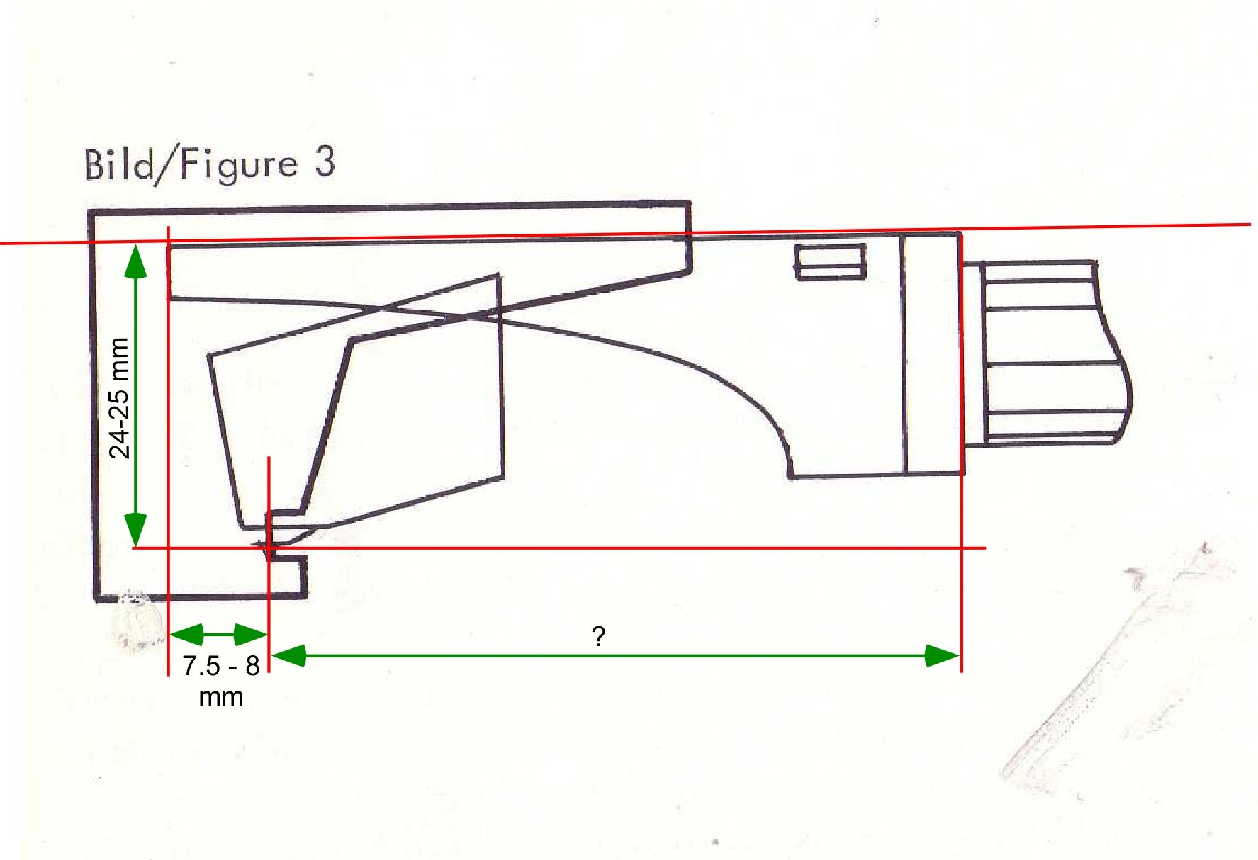 hifi-TP60