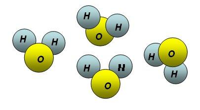 hifi-h2o