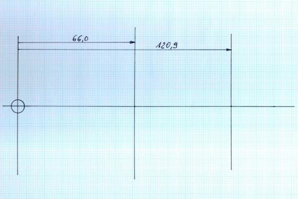 hifi-millimetrata