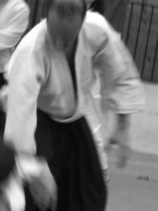 home-aikido
