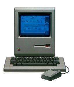 home-computer