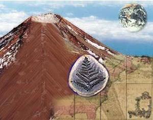 home-geologia
