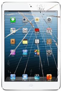 iPad_Mini_Screen_Repair_nyc