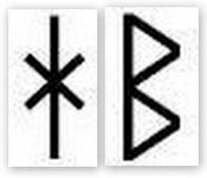 bluetooth_runes