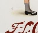 f-l-cailler-s-chocolat-au-lait-chocolate-advertisement-poster