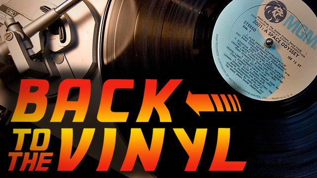 back-to-the-vinyl-640x360