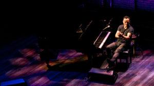 Springsteen_On_Broadway_-_Walter_Kerr_Theater_-_Thursday_2nd_November_2017_SpringsteenBroadWay021117-17_(38169722056)