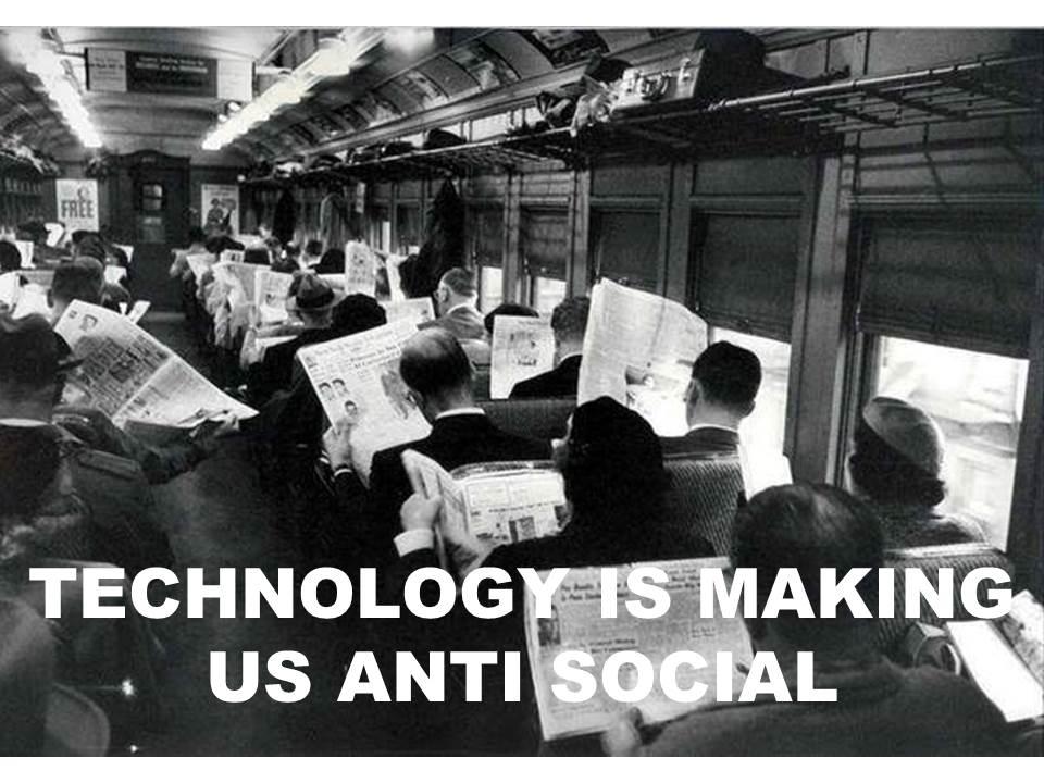 technology-making-us-anti-social
