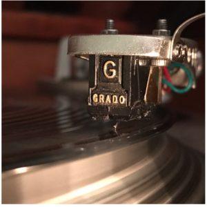 Grado-Gold0-300x300