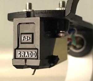 Grado-f1b-300x259