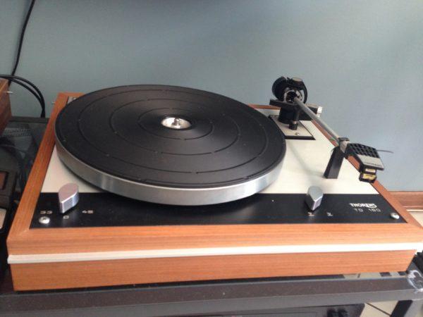 Thorens-TD160-600x450