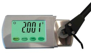 VTF-gauge-300x177